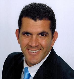 Dr. Omar Ezzeldine