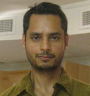 Dr. Asad Q. Ahmed