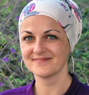Edina Lekovic