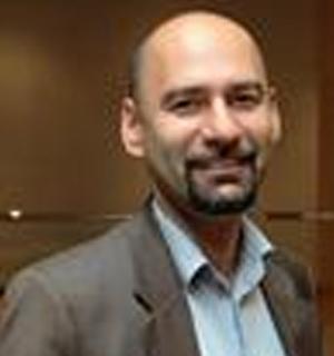 Dr. Hamada Altalib