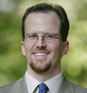 Dr. Joseph Lumbard