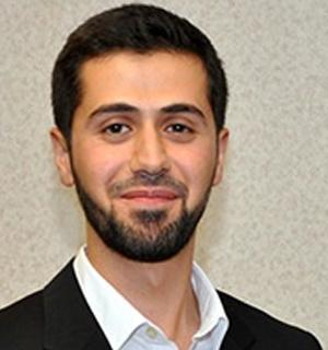 Seyed Hadi Qazwini