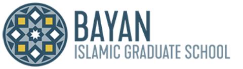 Bayan Grad school
